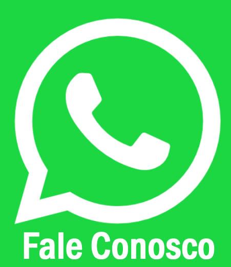 http://www.braccieavila.com/wp-content/uploads/2021/06/Logo-whatsapp-002.jpg